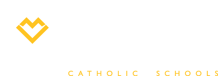 Holy Family Catholic Schools Logo