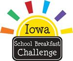 School Breakfast Challenge