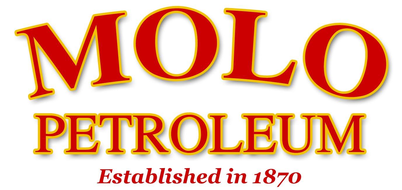 Molo Companies Logo