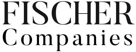 Fischer Companies