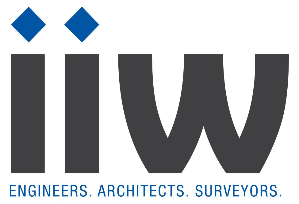 IIW Logo