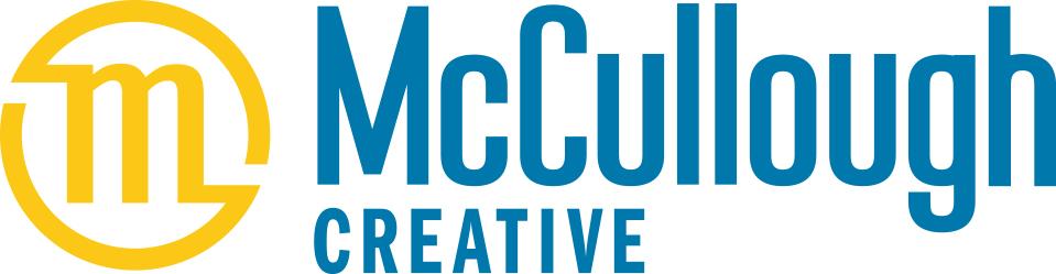 McCullough Creative Logo