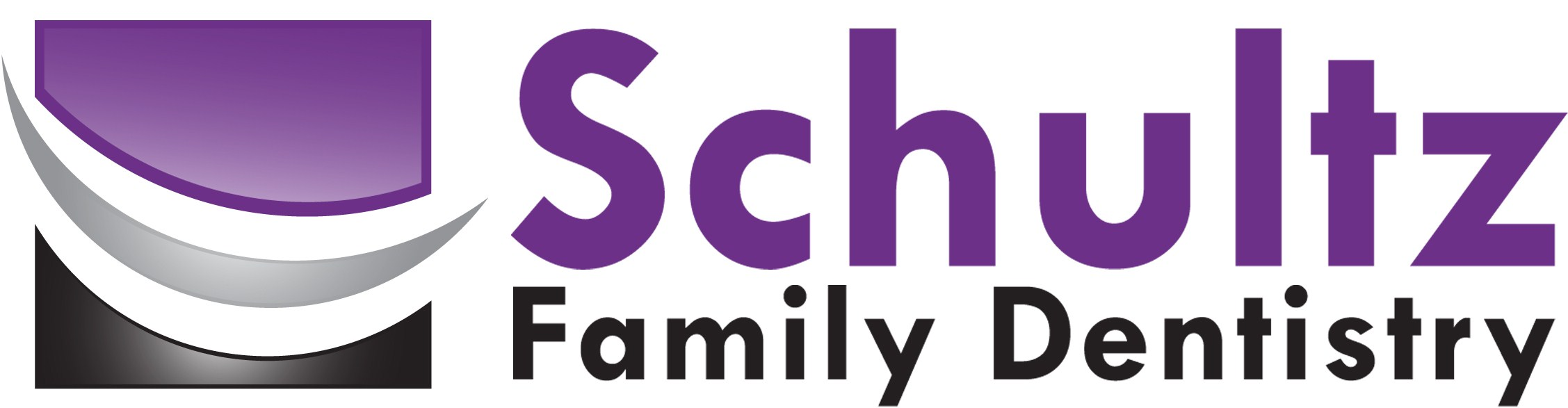 Schultz Family Dentistry
