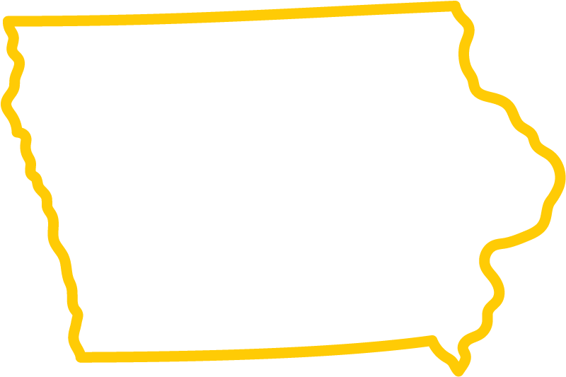 info-state@3x