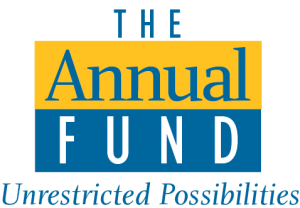 Annual Fund Logo_c_w Tag