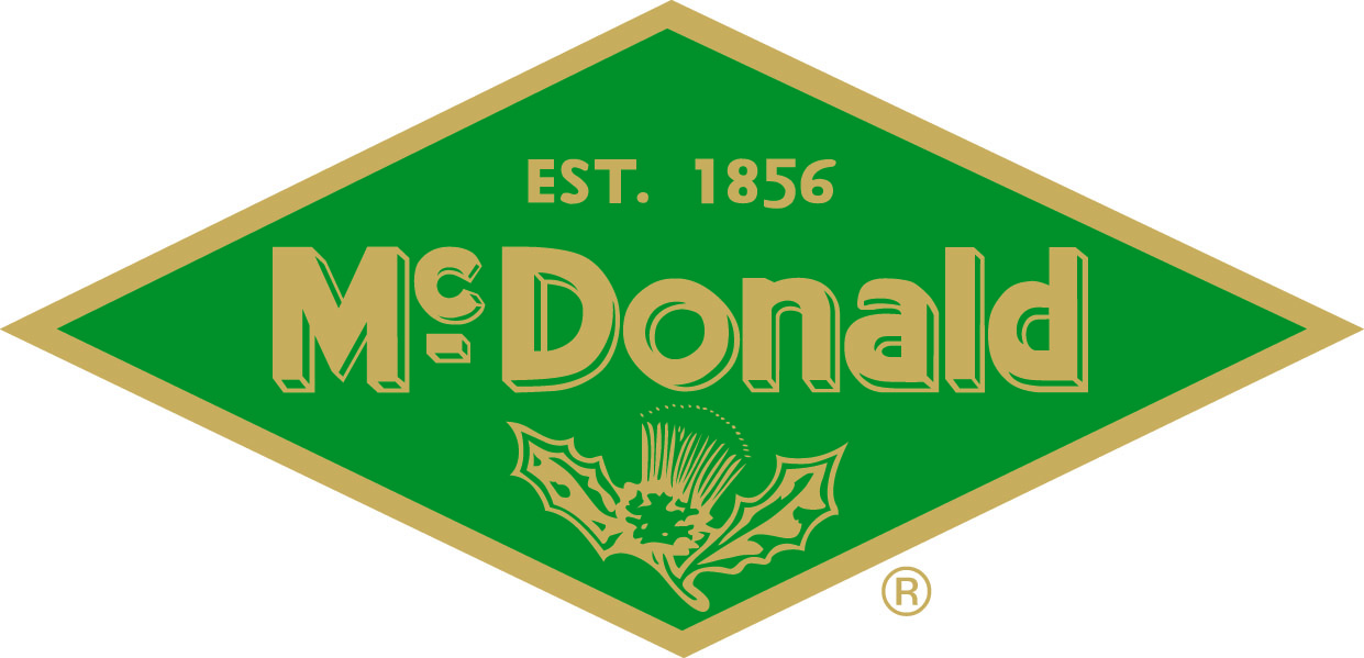 AYMcDonald-Logo-Color