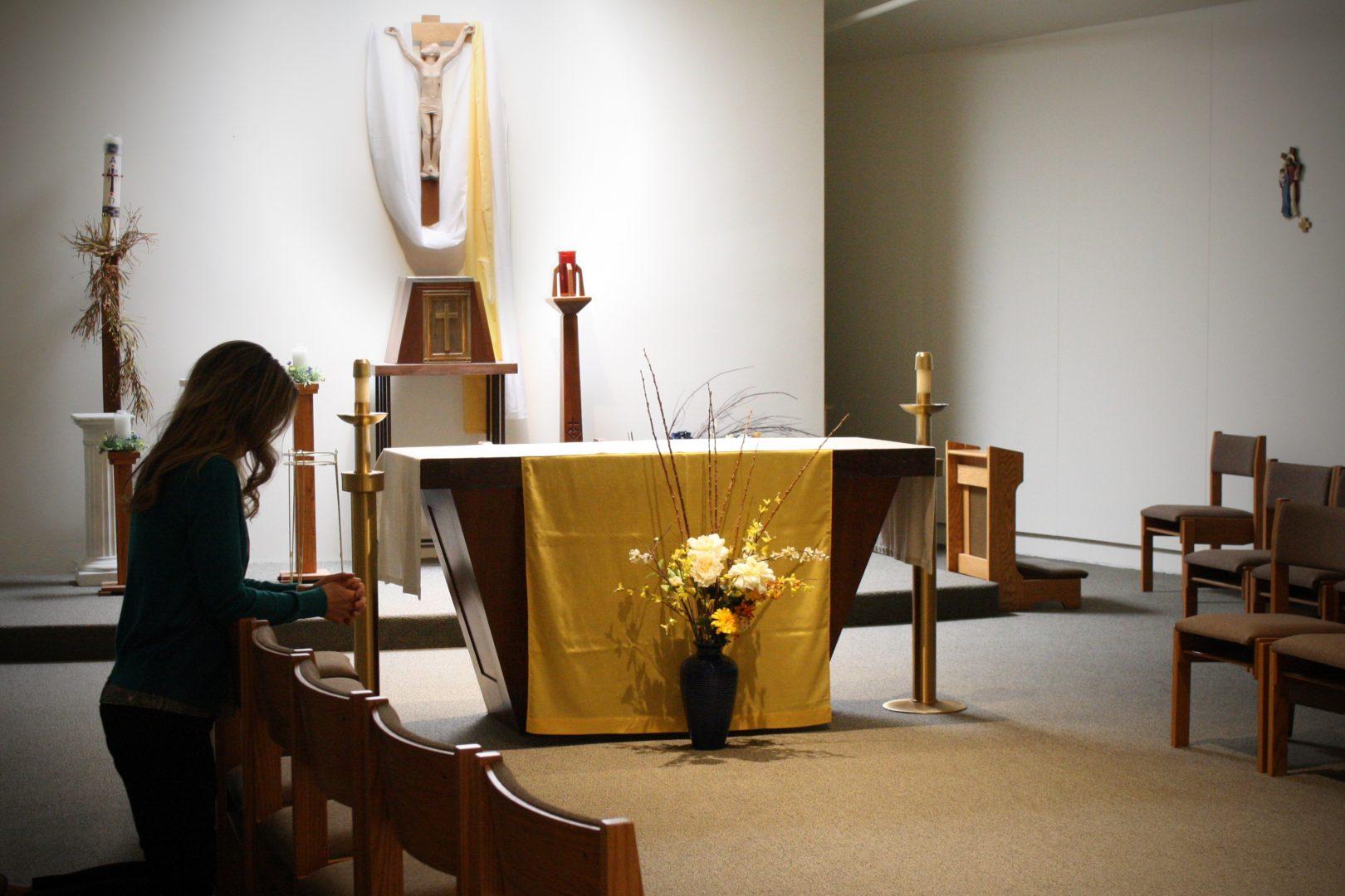 Alumni_Prayer Intentions