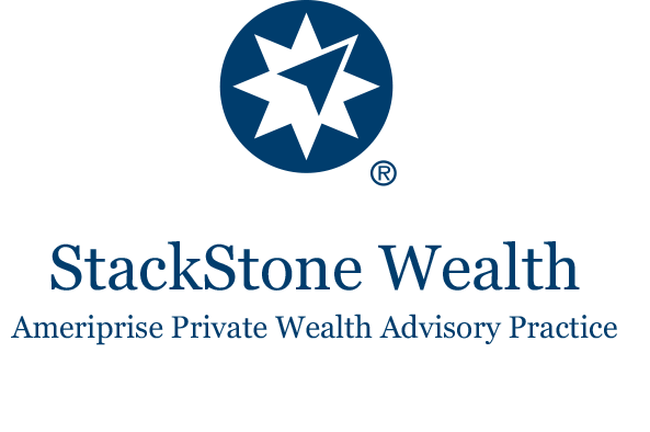 PWA_StackStone Wealth_Reg_B