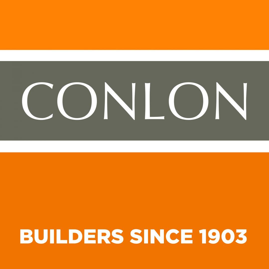 conlon_logo