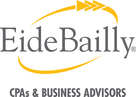 Eide Bailly_logo_color