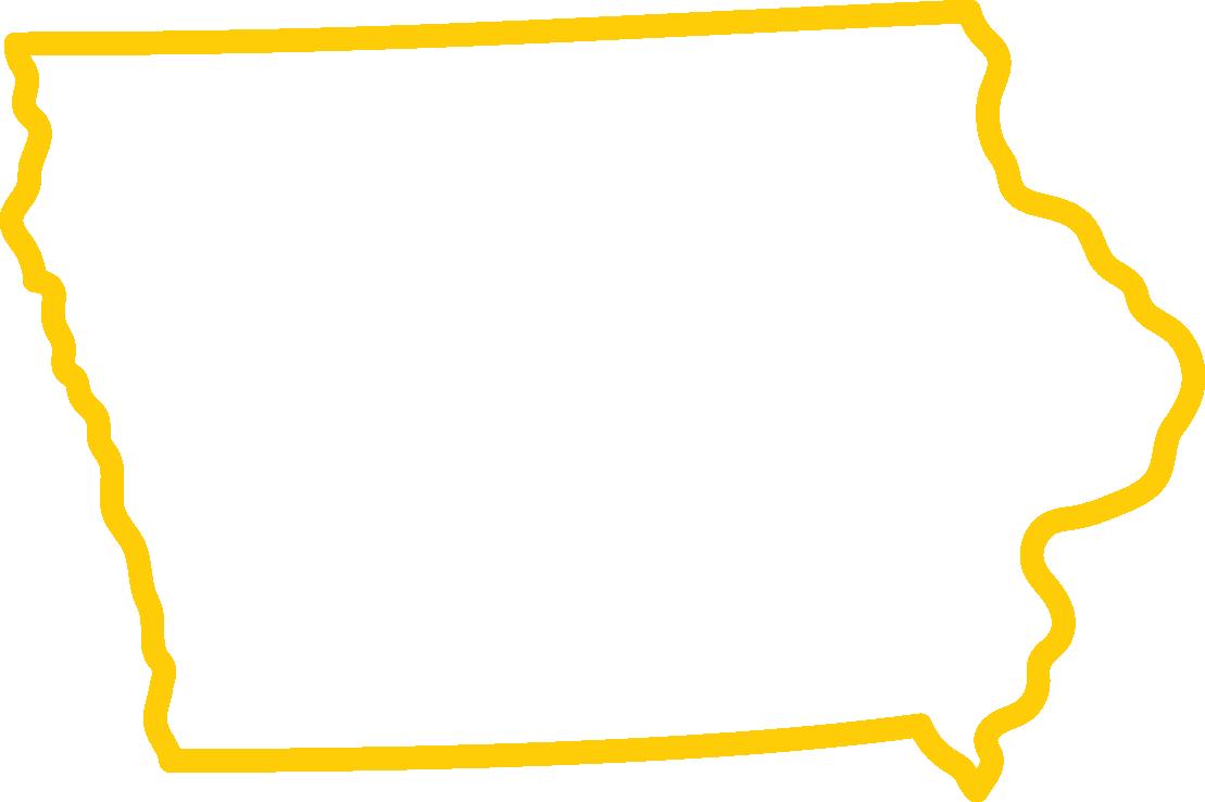 AP #7_transparent