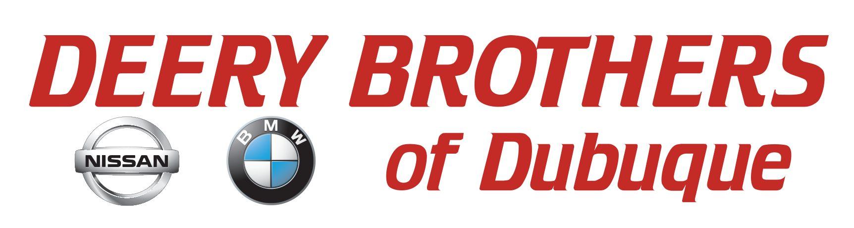 deery-dubuque-logo