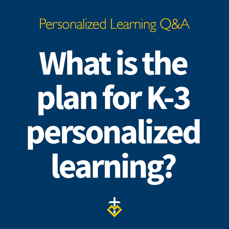 PL-Q&A-What-is-the-plan-for-K-3