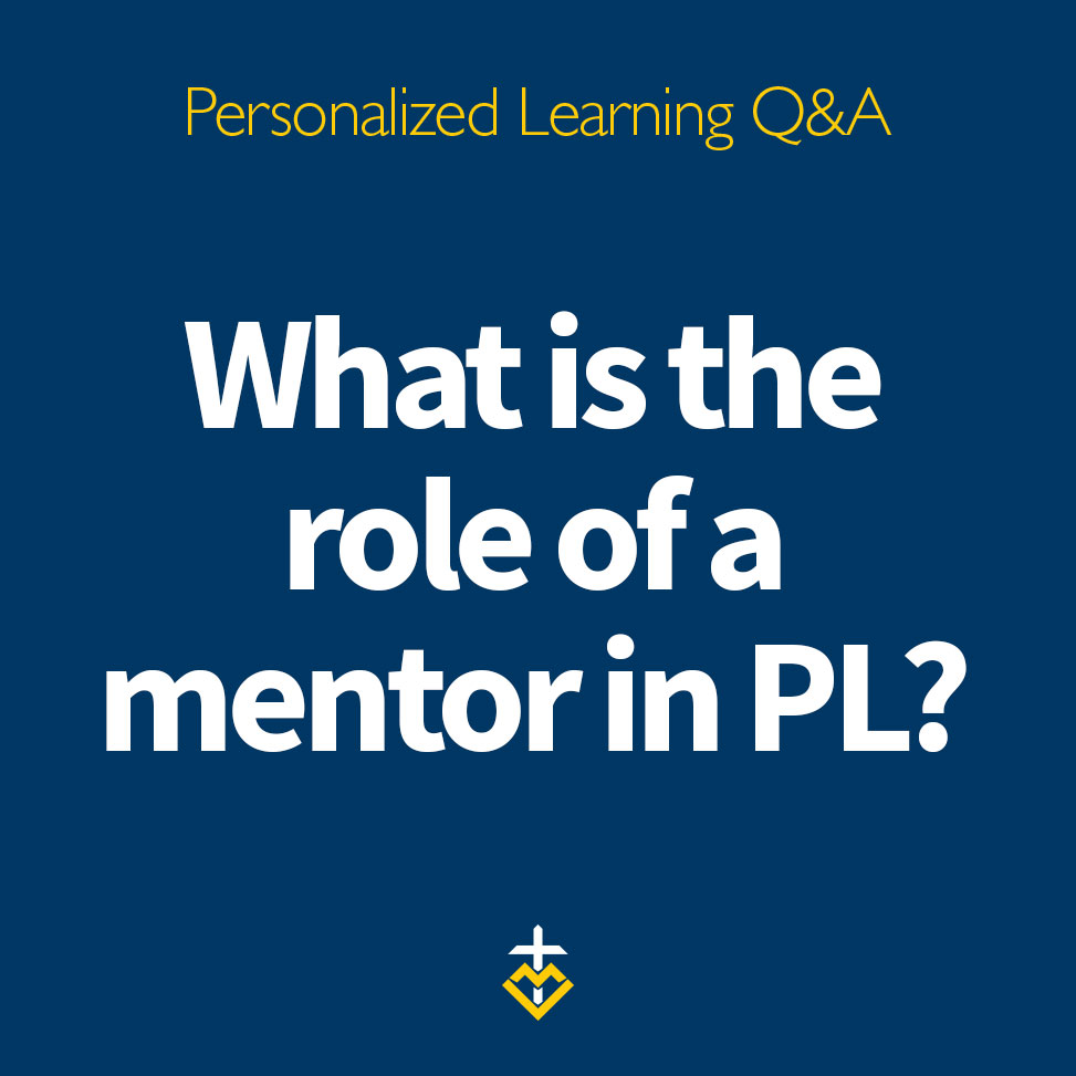 PL-Q&A-What-is-the-role-of-a-mentor