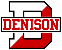 Denison University, Logo
