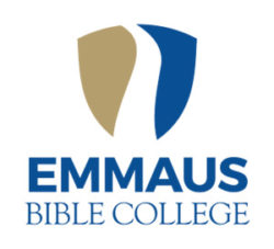 Emmaus_Bible_College_Official_Logo