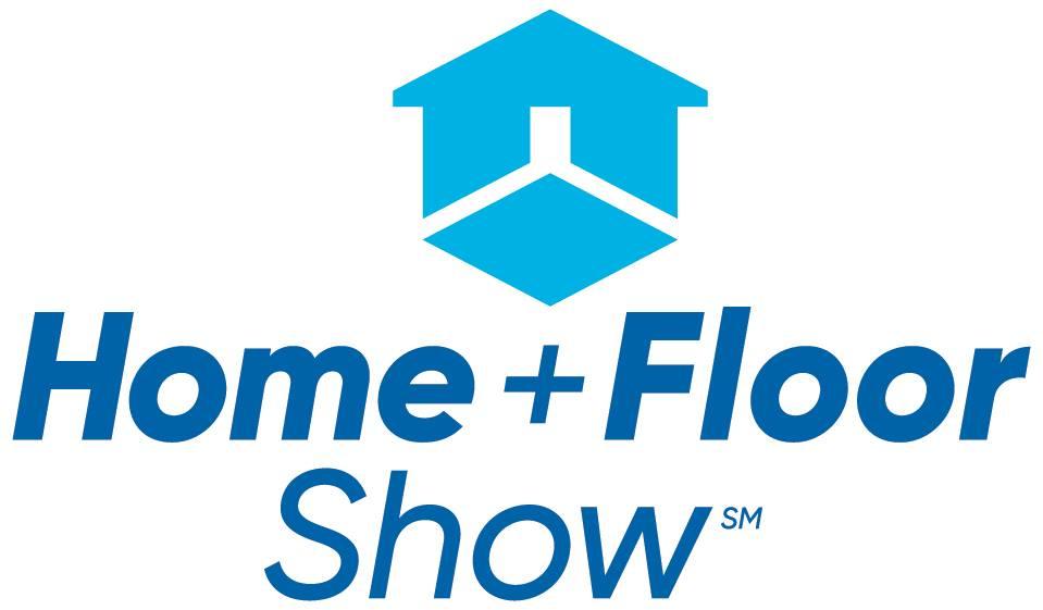 Home + Floor Show