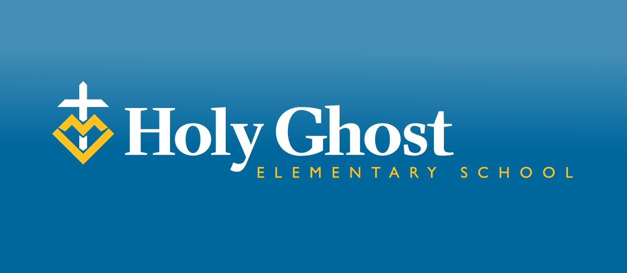 HG Logo Button gradient