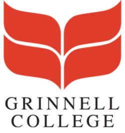 Grinnell College, logo