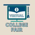 virtual_college_fair