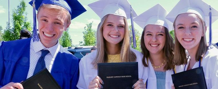 Grads, photo - resized