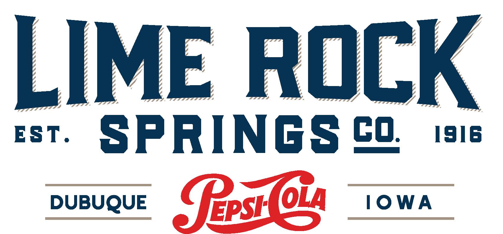 LRS Full Logo - RGB