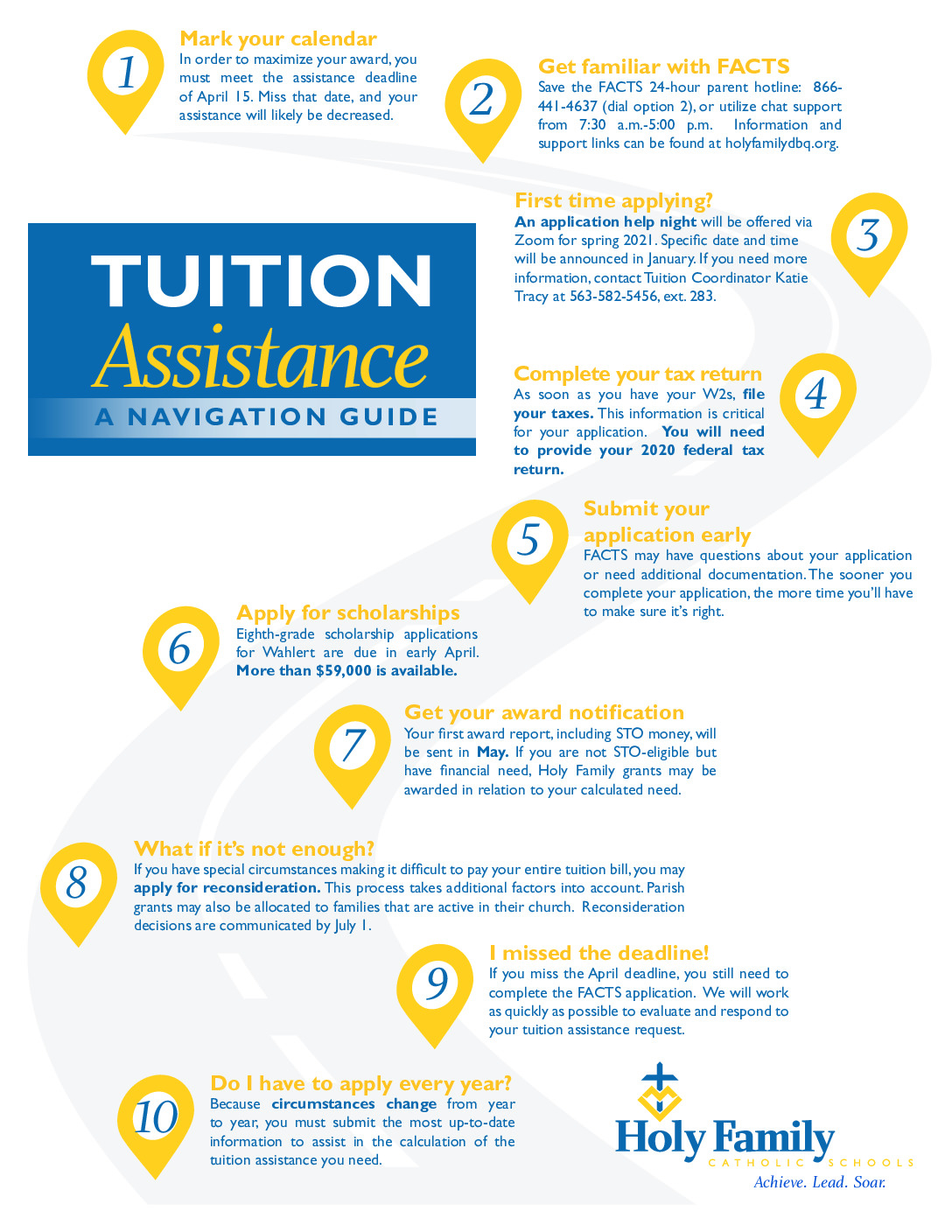 thumbnail of Tuition-Assistance-Roadmap-Flyer_wdates