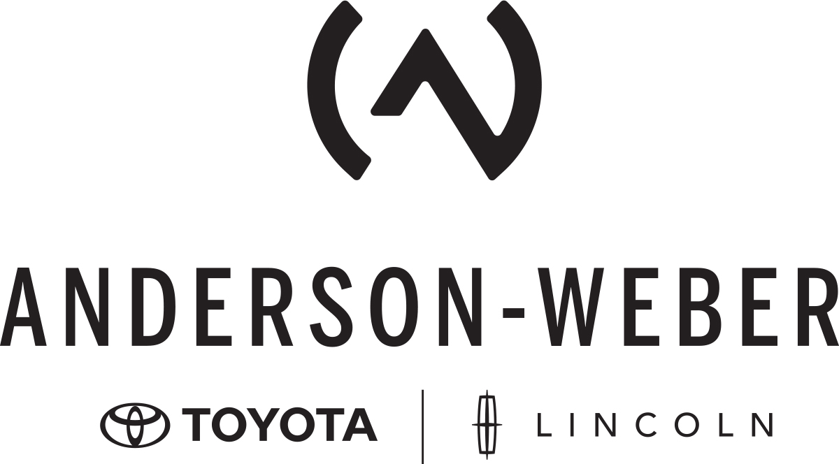 aw-brands-logo