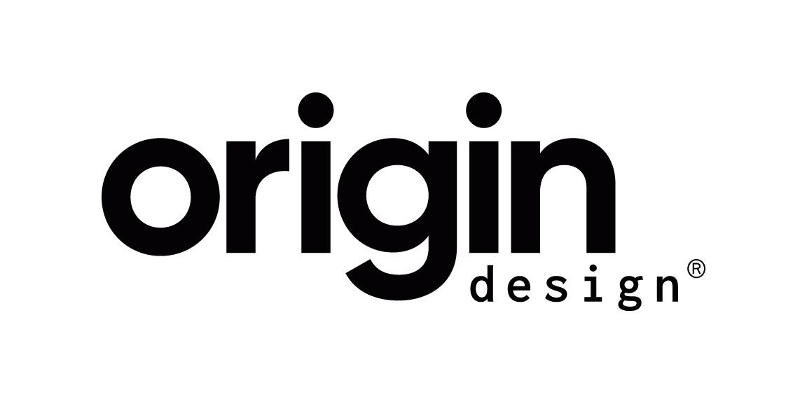 origin-design-lrg-blk