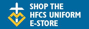 HF-UNIFORM-eStore-Button_300x100