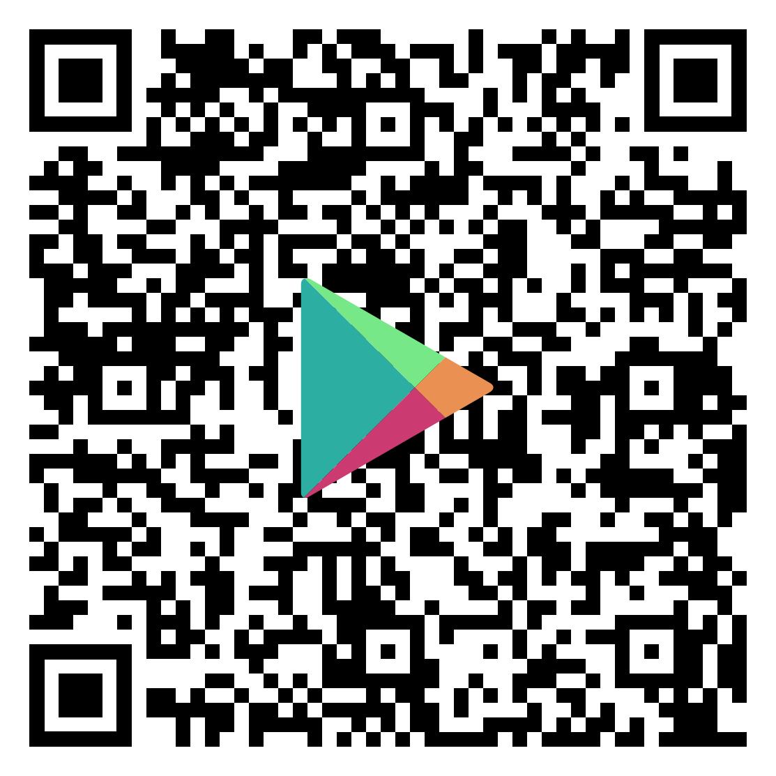 ParentSquare_QR_Android